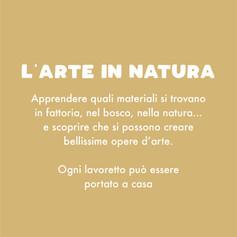 L'ARTE IN NATURA.jpg