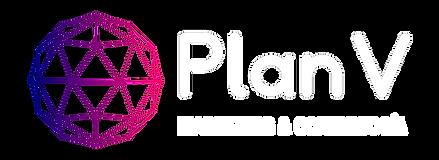 PlanV Marketing