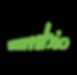 mmhio_logo_grün_nur_Schriftzug.png