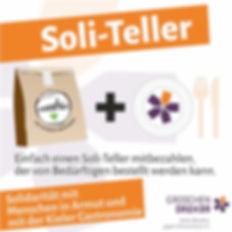 Soli-Teller.jpg