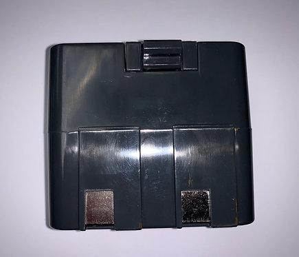 Battery Pack 180W for Pocket Power Station