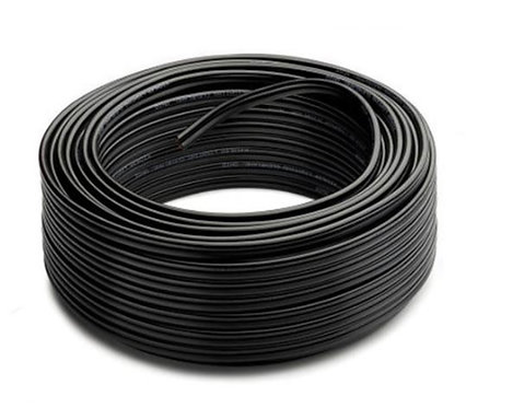 100 Metre Solar Cable