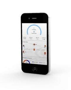 Sunsynk App