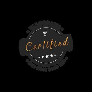 Elleebana Lash Lift & Tint Certification Training (Live/Hands On)