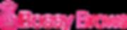 Horizontal url logo_edited.png