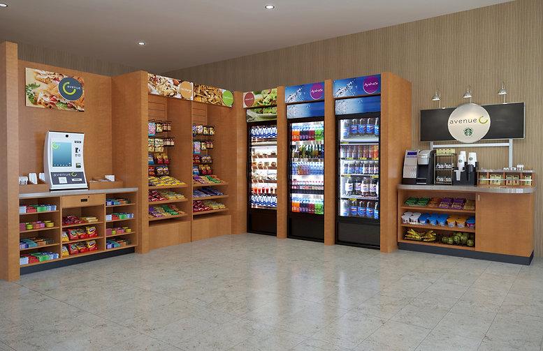 micromarkets.jpg