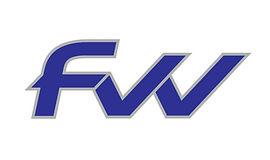 FVV logo _edited.jpg