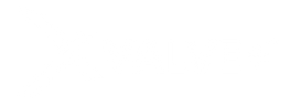 XVALVE+™ Plastic Valve Bag