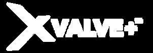 XVALVE+™ Weatherproof Plastic Valve Bag
