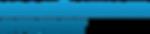 Caractéristiques du produit XFLO™