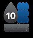 10-Color Printing