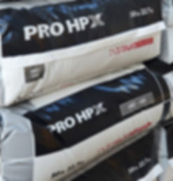Proma Case Study HPX Bags