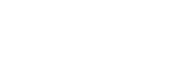 XVAPOR™ Tubular FFS Film