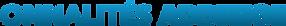 Fonctionnalités additionnelles pour XFLO™