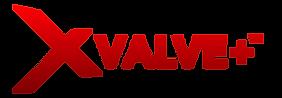 Sac à valve de plastique résistant aux intempéries XVALVE+™