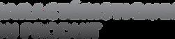 Caractéristiques du produit XVAPOR Foil™