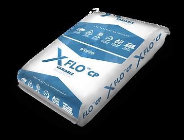 XFLO™ CP