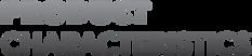 XVAPOR Foil™ Product Characteristics