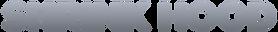 XVAPOR Foil™ Tubular FFS Film