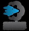 Système d'aération XFLO™