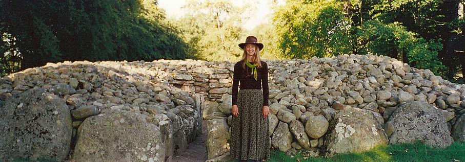 SusanTower_ClavaCairnsScotland_1200w.jpg