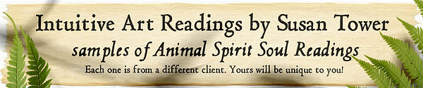 Intuitive-Art-Readings-by-Susan-Tower_2f