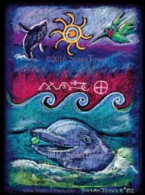 IR_SoulPainting-DolphinGift-SusanTower-p
