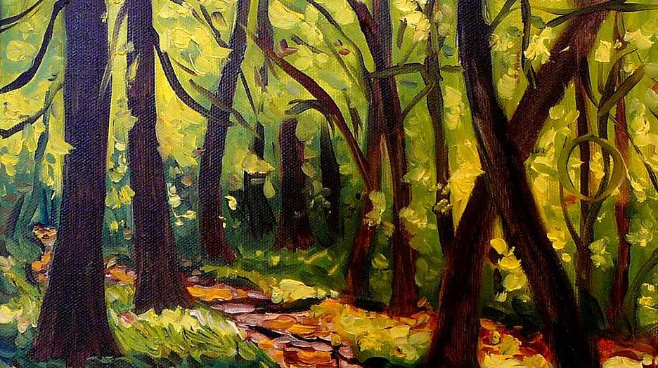 Forest-Path-by-Susan-Tower_strip_1200_w.jpg