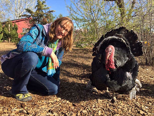 Susan-Tom-the-Turkey-Longmont-2017_800w_