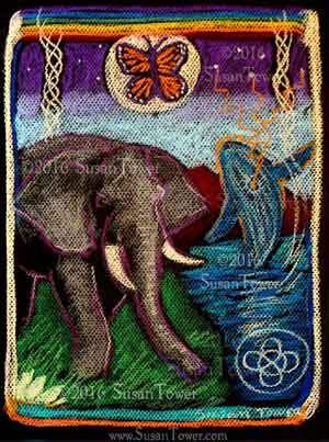 IR_Ancestors-ElephantWhale-SusanTower-pa