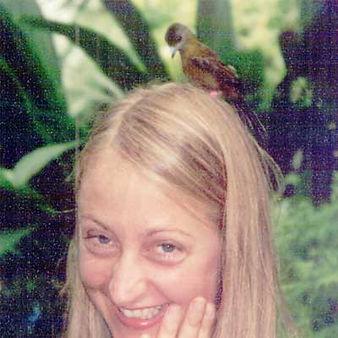 Susan-bird-hair-1999_400sq_w.jpg