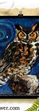Animal-Totem-owl-spirit-Poster-Susan-Tower-8x10_800sq_w.jpg