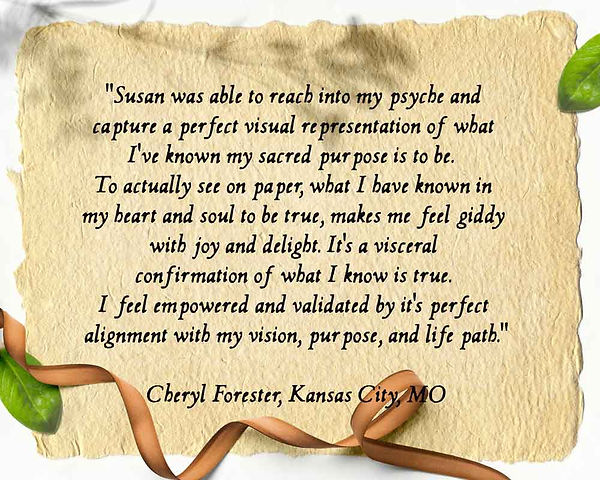 Intuitive-Reading-Testimonial-of-Susan-T