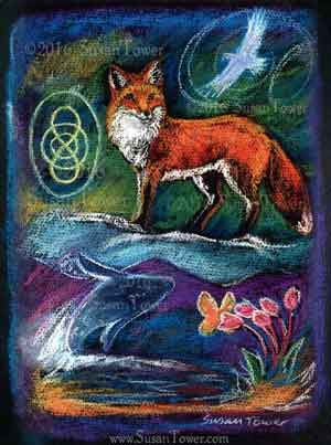 IR_SoulPainting-FoxWhale-SusanTower-past