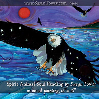 eagle-Spirit-Animal-Soul-Reading-intuiti