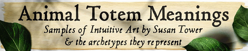 Animal-totem-meanings-Intuitive-Art-Read