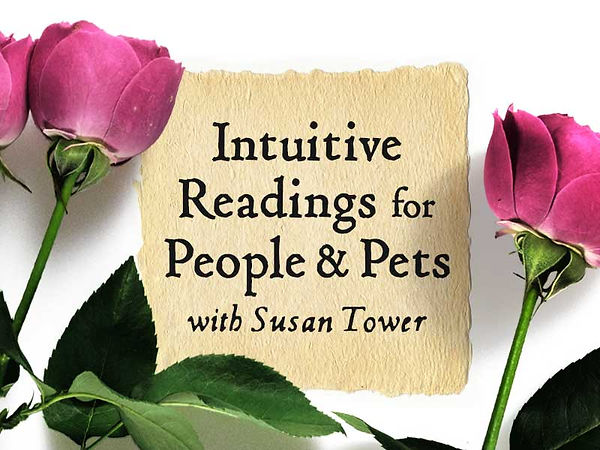 Intuitive-Readings-people-pets-with-Susa