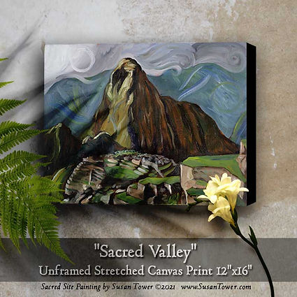 canvas-Sacred-Valley-by-Susan-Tower-12x16_800-SQ_w.jpg