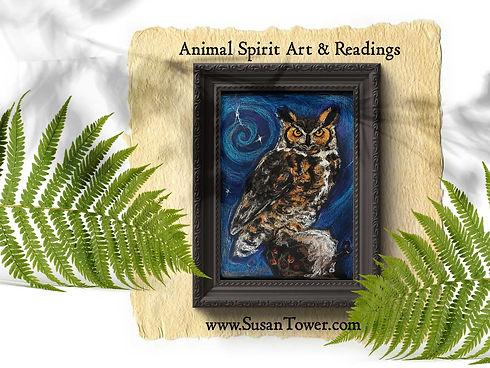 IR-ST-home-image2-owl-framed-ferns-1200x