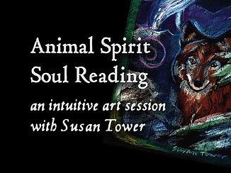 Animal-Spirit-Soul-Reading-wolf-by-Susan