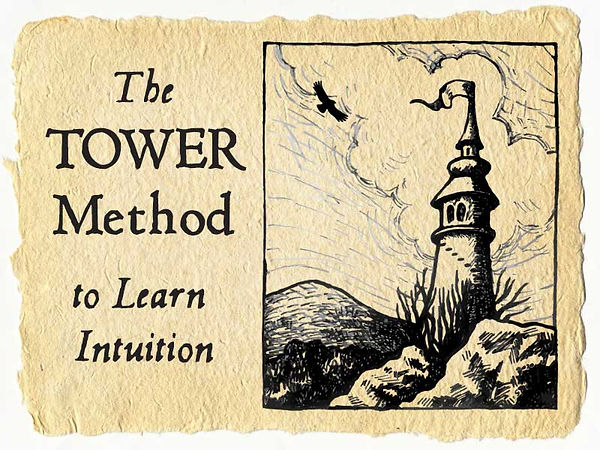 the-Tower-Method-sign_800x600_w.jpg