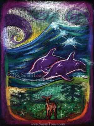 IR_RelationshipBlessingArt-Dolphins-Susa