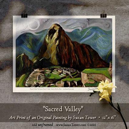 poster-Sacred-Valley-Machu-Picchu-by-Susan-Tower-12x16_800-SQ_w.jpg