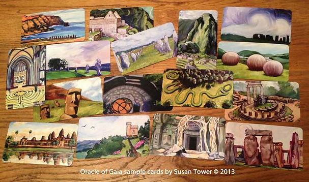 SScards-many_700w.jpg