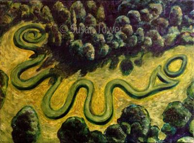 OhioSerpentMound-SusanTower_wm400w.jpg