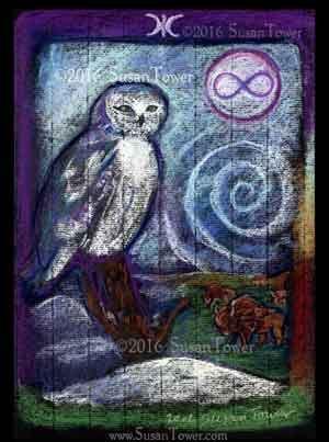 IR_Ancestors-Owl-SusanTower-pastel-300x4