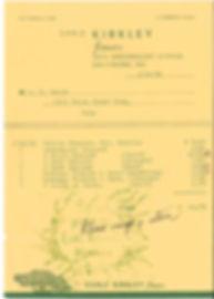 2009023017-4.jpg