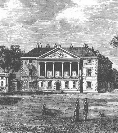 Gunnersbury_House_edited.jpg
