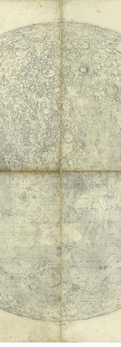 1837 C.E.