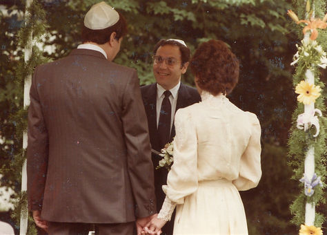 SandyandJerry'swedding1984.jpg